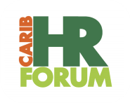 CaribHRForum Virtual Conference 2021