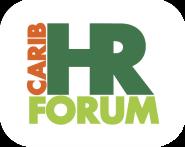 CaribHRForum Virtual Conference 2020